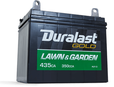 Lawn & Garden Battery product image