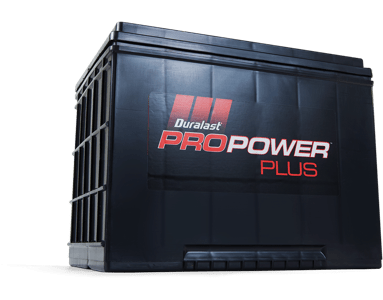 Propower Plus Battery product image