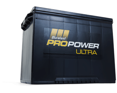 Propower Ultra Battery product image