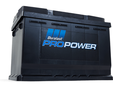 ProPower Battery product image